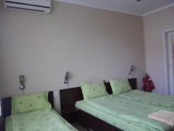 Sakutski Guest House, 24а Vassil Levski Str., 4180, ヒサリャ