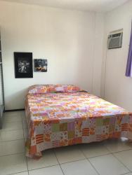 Studio Piedade, rua professor jorge cahu, 373, 54420-080, Piedade