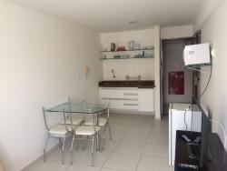 Atlântico Tambú Home Service, Avenida Antônio Líra, 58039-050, Jaguaribe