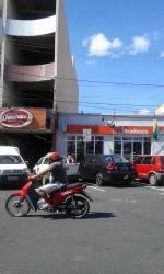 Pousada Central, Rua Paulo Marquês 340, 62370-000, São Benedito