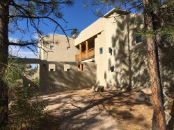 Casa Colina, 150 Saddlehorn Drive, V0H 1K0, Kaleden