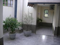 Hotel Arbom, Avenida Prefeito Nico Lanzi, 2158 Jardim Serra Dourada, 13840-000, Mogi-Guaçu