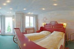 Hotel Plankl, Schlotthamerstraße 4, 84503, Altötting