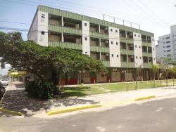Hotel Caribe, Avenida Venâncio Aires 393, 95555-000, Capão da Canoa