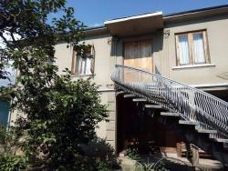 Savanna House Jvari, 141 andria pirvelcodebuli street, 5200, Jvari