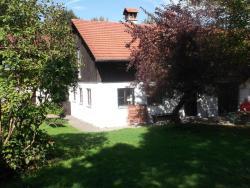 Ferienhaus Schuttholz, 6 Schuttholzweg, 94508, Schöllnach
