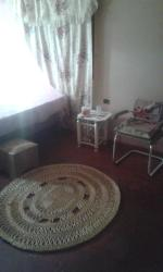 Morgen Stern Guest House, 12 Harpers Lane,, Port Antonio