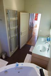 Villa Castoria, 14 B rue d'Alsace, 78100, Saint-Germain-en-Laye