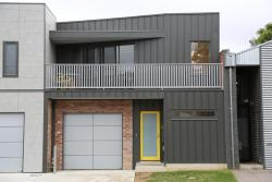 The Bright House, 7 Bright Street, 3550, Bendigo