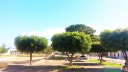 Pousada Verdes Canaviais, Rua Vereador Agenor Camara de Souza 369 centro, 59570-000, Ceará-Mirim