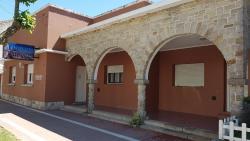 Hotel Marycel, Calle 19 1401, 7607, Miramar
