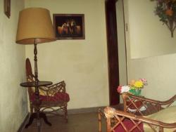 Hotel Cavour, España 342, 7600, Mar del Plata