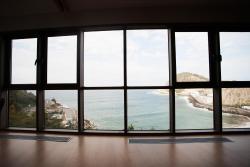 Aingura - Basque Stay, 16 Herrerieta Kalea, 20808, Getaria