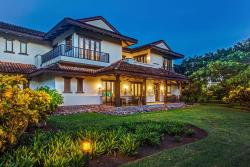 Villa Bella:118515-104943,  50309, Playa Avellana