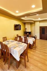 Lakata Guest House, Neighborhood 2, 2284, Zasele