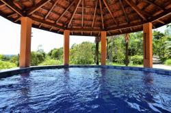 Spa Igaratá, Rodovia Dom Pedro I km29, 12350-000, Igaratá