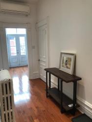 Mont Royal Appartement, Avenue Du Mont Royal Est, H2J 1W8, Montréal