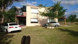 Terrazas de Villa Gloria, Maipú esquina San Lorenzo, 5176, Villa Giardino