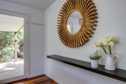 Tasman Surf House - so close to the beach, 418 Tasman Drive, 3941, ライ