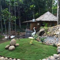 Ponmudi Vally Resort, Mangayam,Palode, Trivandrum, 695562, Ponmudi