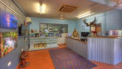 Batchelor Holiday Park, 37 Rum Jungle Road, 0845, Batchelor
