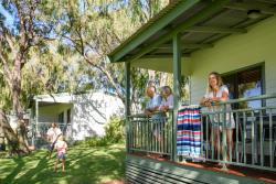 Mandalay Holiday Resort and Tourist Park, 652 Geographe Bay Road, Broadwater, 6280, Busselton