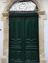 Anefani House, Lofou 13, Stavrou street, 4716, Lofou