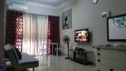 Residence Lee, Marcory Zone 4 rue du canal,, Marcory