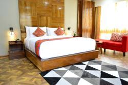 Tara Phendeyling Hotel, Olakha Lam, 11001, Thimphu