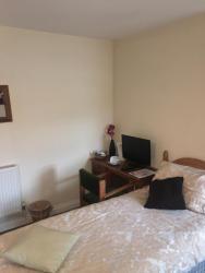 The Duke of Edinburgh Inn, Newgale, Haverfordwest, SA62 6AS, Newgale