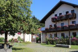 Schollerhof, Pilgramsberg 1, 94065, Waldkirchen