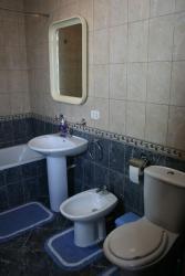Riverside Apartment, Bulevardi Gjergj Fishta, 1000, Tirana