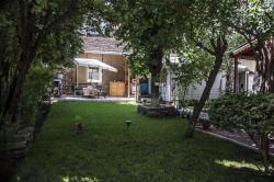 Garden Apartaments, 83rd Sv. Sveti Kiril I Metodiy Str., 1202, София