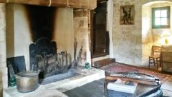 Holiday home L'aubrecourt, L'aubrecourt , 24250, Saint-Martial-de-Nabirat