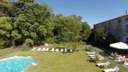 Villa Route de Gramazie, Route de Gramazie , 11240, Gramazie
