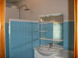 Holiday home Carrer d'Avall, 10 Carrer d'Avall , 66820, Corneilla-de-Conflent