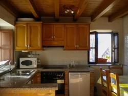 Villa Perlleces, Perlleces 8 Perlleces, 33589, Cardes