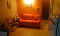 20 Apartment, calle 20 1079, 7607, Miramar