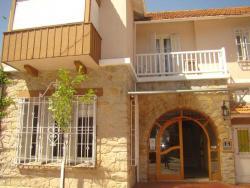 Hotel Elvines, 3 DE FEBRERO 2472, 7600, Mar del Plata