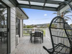 Coutts Beach Break - beachside living, Coutts Street, 3936, Rosebud