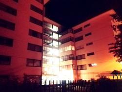 Ankar Centro, Ohiggins 542 departamento 504,, Osorno