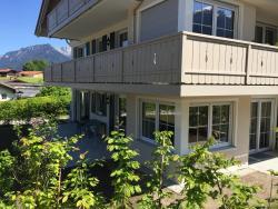 Ferienwohnung Winklmoos, Winklmoos 2, 83471, Schönau am Königssee