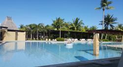 The San Antonio Resort, Barangay Lawis, Baybay , 5800, Roxas City
