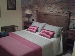 Apartamentos Turísticos EL Duende de Carricuende, Mister Universo Juan Ferrero, 78, 24880, Puente-Almuhey