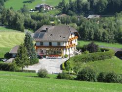 Haus Pfeifenberger, Lamm 80/Krottendorf, 5584, Zederhaus