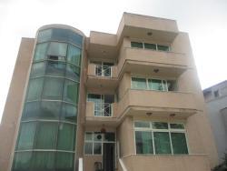 Amarde Guest House, Gabon Street,, Nefas Silk