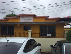 Hotel Villa Esperanza, calle 1era norte villa esperanza,, Penonomé