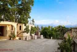 Hotel Inoubliable, 112 Ti Mouillage beache  st Ti Mouillage Beache  <plage.>, 9111, Cayes Jacmel