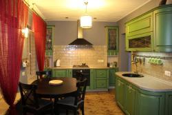 Guest House in Svisloch, пер.Дукорский 4, 222823, Zasvyatoye