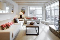 Apartamento Val de Ruda Luxe IV, Carrer Perimetrau, sn, Urbanización Ruda, Bloque F1 Piso C3, 25598, Baqueira-Beret